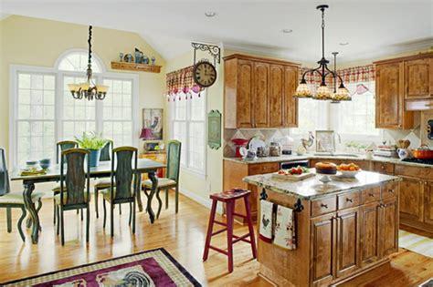dekorieren wohnung küche deko k 252 che bilder