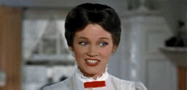 Mind Blown Meme Gif - mary poppins mind blown gif find share on giphy