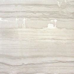 cabot marble tile spanish emperador dark 12x12x38 cabot marble tile athens grey 12 quot x24 quot x3 8 quot polished