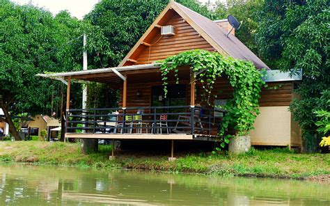Cabin Resorts by The Cabin Resorts In Baliuag Bulacan Is Now Open Spot Ph
