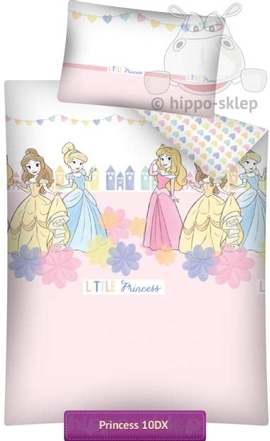 disney princess baby bedding little disney princess baby bedding en hippo sklep pl