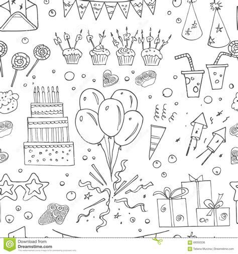Monet Flower Crown Rabbit Diary Deco Stickers pattern crown draw vector vector illustration cartoondealer 93427232