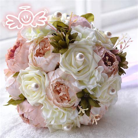 Läuse An Blumen 4425 by Aliexpress Buy 1pcs Fashion Beautiful Artificial