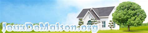 Jeux De Maison De A Decorer Gratuit by Jeux De Maison A Construire Et A Decorer 30662 Sprint Co