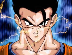 dbz dragon ball photo 21256039 fanpop