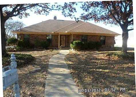 Houses For Sale In Denton Tx by 2509 Mesquite St Denton 76201 Detailed Property Info Foreclosure Homes Free