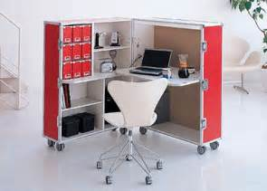 portable office furniture 5 benefits of portable offices to use a fixed structure caravan shops