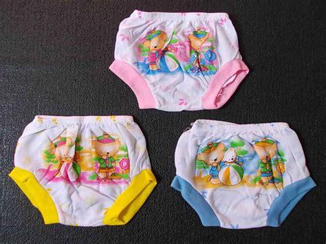 Pakaian Bayi Grosir grosir celana bayi jual perlengkapan bayi murah grosir