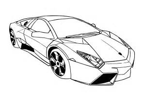 how to print in color how to find free lamborghini coloring pages to print