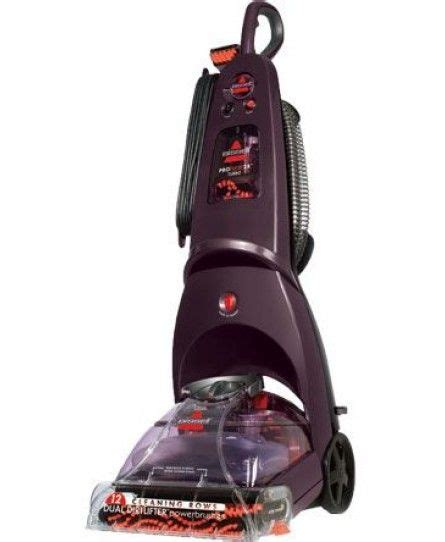 Vacuum Cleaner Bomber Turbo 25 best ideas about bissell vacuum on best vacuum cheap vacuum cleaners and best