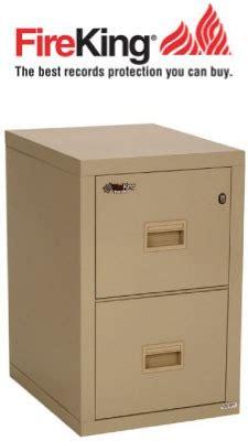 Fireking Turtle 2 Drawer by Fireking 2r1822 C 2 Drawer Turtle File Cabinet Great For