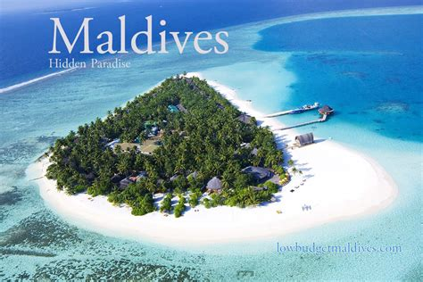 Rent A Tiny House by Where Is Maldives Island Located Low Budget Maldives