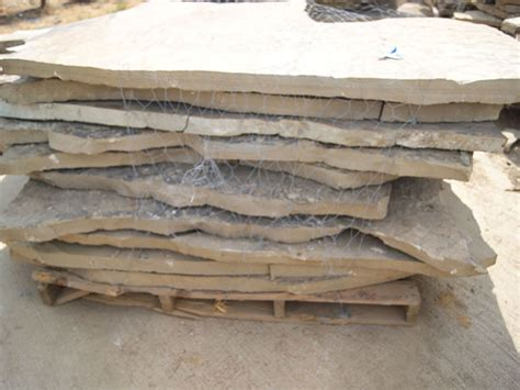 oklahoma flagstone fort worth weatherford tx big tex stone