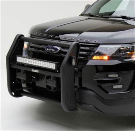 ford explorer grille guard | 2017, 2018, 2019 ford price