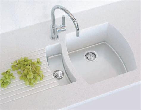 Corian Sinks Uk by Corian Sinks Corian Sinks To Match Worktop Colour