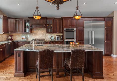 lakeville kitchen cabinets in lindenhurst ny kitchen design kitchen layouts free design designers