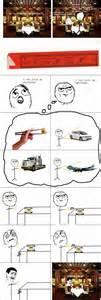 Funny Rage Meme - funny rage comics 05
