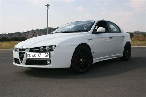 Alfa Romeo 159 Price by Alfa Romeo 159 Used Car Review And Buyers Guide