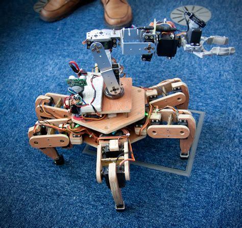 xilinx design contest digilent design contest roboticmagazine
