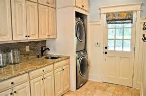 laundry mudroom mudroom laundry room remodel new house decorating ideas