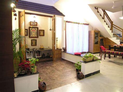 South Indian Home Interior Design Photos