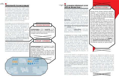 Exemple Plan Maison 3839 by Edition Num 233 Rique Panorama Opportunit 233 S