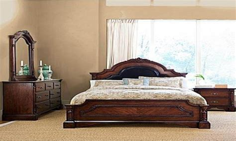 jcpenney bedroom sets jcpenney bed furniture jcpenney bedroom furniture
