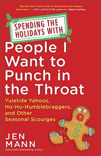 holidays and others books book review spending the holidays with i want to