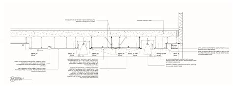 Drop Ceiling Detail Dwg by 28 Drop Ceiling Detail Dwg Dropped Ceiling Detail