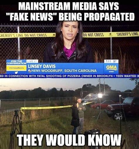 News Meme - monday memes 12 12 16 indelegate