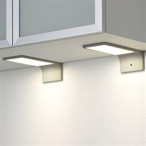 Küche Led Leuchten by K 252 Chen H 228 Ngeschrank Beleuchtung Haus Design Ideen