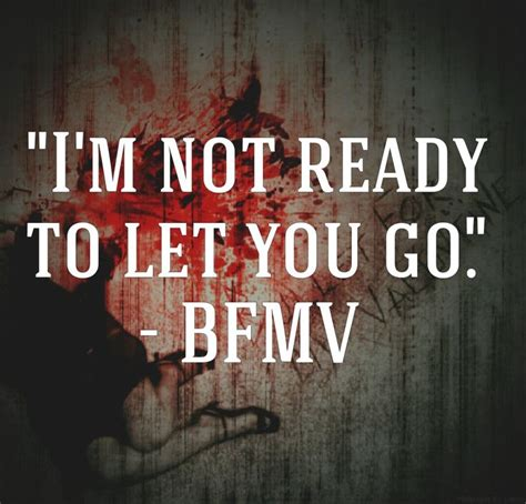 bullet for my lyrics quotes 1000 images about bullet for my valentines on