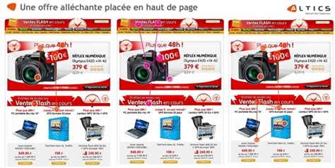 Promotion Newsletter L De Faire Une Bonne Newsletter Promotionnelle