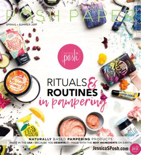 Perfectly Posh Detox Mud Reviews by 1000 Ideas About Perfectly Posh On Posh