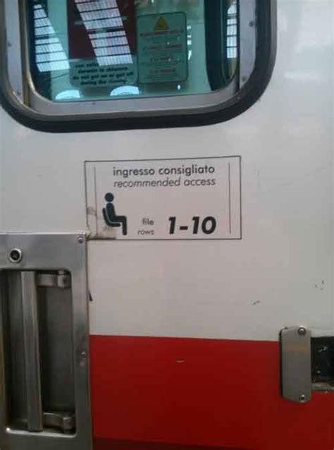Carrozze Frecciarossa Come Viaggiare Comodamente In Treno Con Trenitalia Trucchi