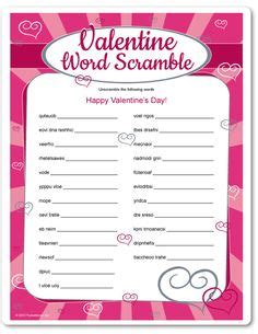 valentines day breakers 1000 images about breaker bible on