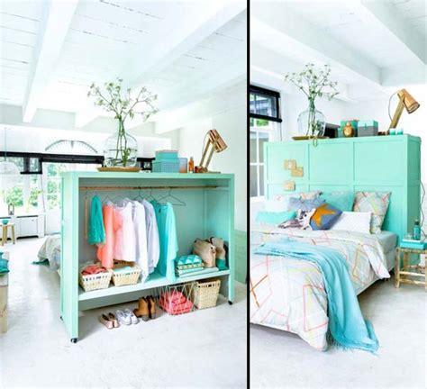 headboard shelf ideas headboard shelf ideas home design