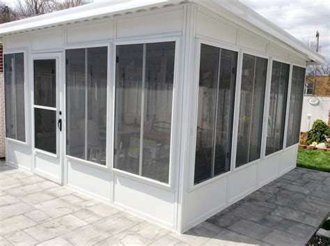 screened rooms screen rooms palm enclosures