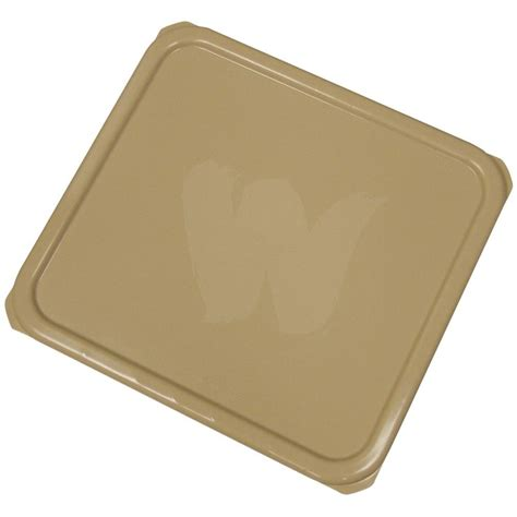 wooster 4 gal polypropylene lid 0086260000 the