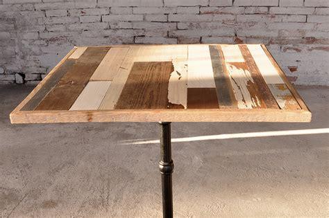 tavolo bistrot tavolo bistrot colore prodotti tavoli bar ristoranti