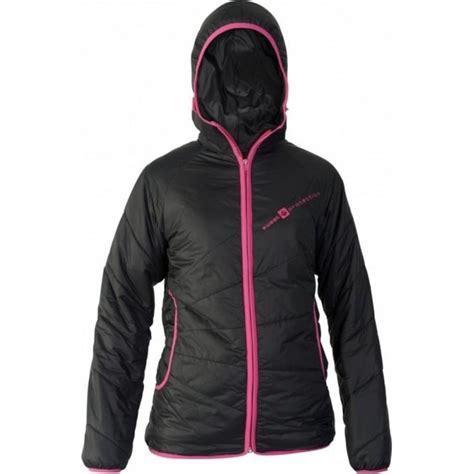 Rzav Jaket Sweety Black sweet protection wmns nutshell jacket black ski jackets from ski bartlett uk