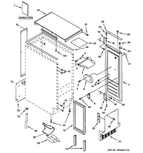 ge monogram maker wiring diagram wiring diagrams