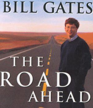 book review of biography of bill gates popular novel books free with review bill gates the