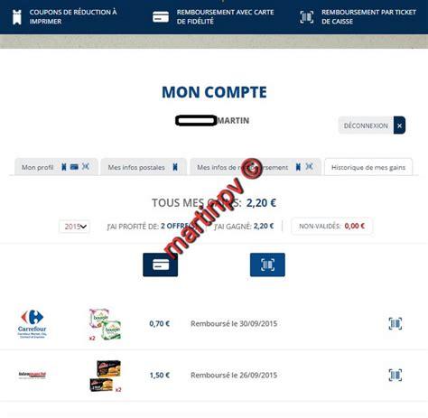 avis sur coupon network site fiable ou arnaque