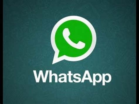youtube tutorial for whatsapp how to send unlimited photos in whatsapp hd tutorial youtube