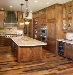 ranch house kitchen creek furniture