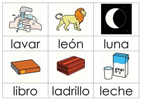 imagenes de objetos que empiezen con la letra u free coloring pages of palabras con la letra l