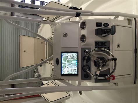 epic boats hull truth 2014 epic 22sc the hull truth boating and fishing forum
