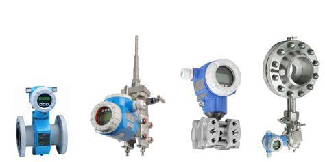 misuratore di portata acqua una gamma completa di misuratori di portata acqua prezzi
