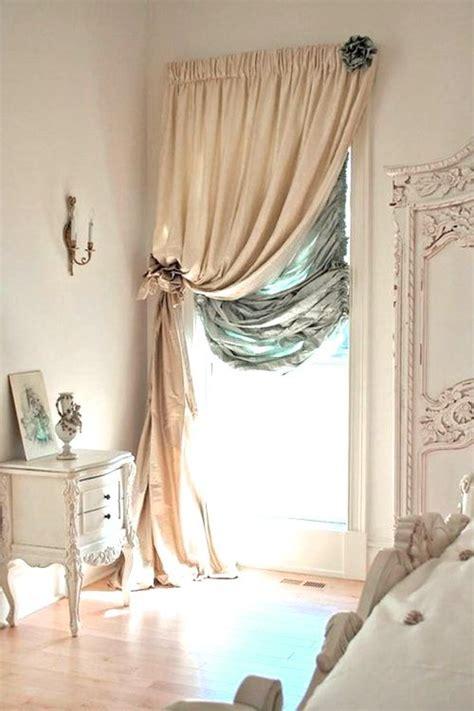 cinderella s bedroom cinderella s bedroom housing pinterest window
